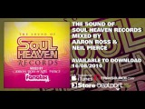 The Sound Of Soul Heaven Records mixed by Aaron Ross &amp Neil Pierce