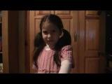 Злата (6 лет) - У меня появился другой (ВИАгра cover)