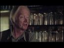Гранчестер Grantchester зарубежный сериал детектив экранизация 4 6 серия 1 й сезон 2014