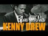 Kenny Drew - Light Piano, Heavy Notes &amp Blues For Nica