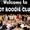 """Hot Boogie Club"""