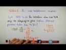 BİR ÇOKLUĞUN YÜZDESİNİ BULMA (Yüzde Problemleri) - 5. Sınıf Matematik