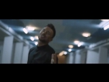 Sergey Lazarev - Breaking Away (official video) NEW! Exclusive!