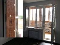 металлические двери в подъезд цены подольск
