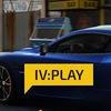 GTA IV Multiplayer