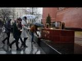 Фильм про трагедию в Питерской подземке...