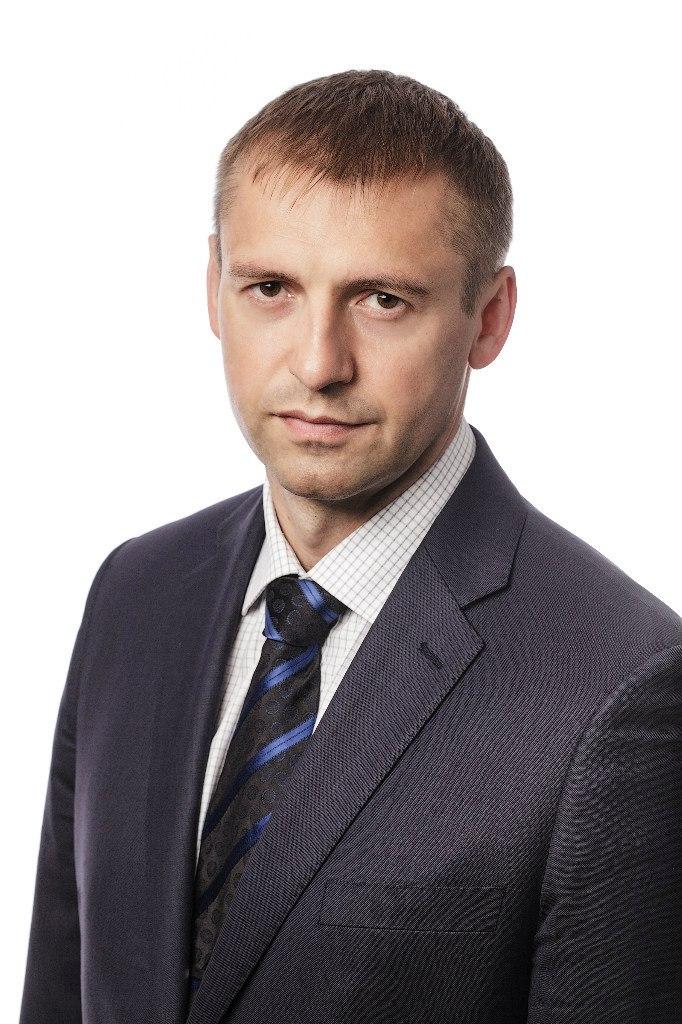 Савицкий И.Н.