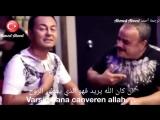 أقوى_اغنية_تركية_-_لم_يأتي_خبر_من_حبيبتي_مترجمة_للعربية_Haber_Gelmiyor_Yardan_-_YouTube_360p.mp4