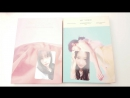 Unboxing Taeyeon 태연 1st Studio Album My Voice (Deluxe Edition)