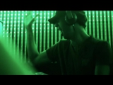 Cosmic Gate - Back To Earth (Official Music Video)