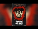 Кровавая оргия дьяволиц (1973) | Blood Orgy of the She-Devils