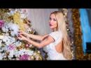 Мария Неделкова - Красный Нос   (Премьера Песни 720p)