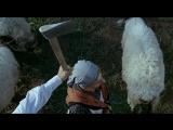 Vacas (1992 CINE ESPA
