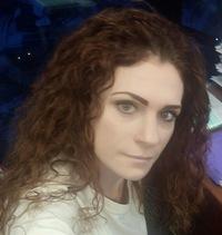 Людмила Мельник