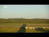 594В погоне за НЛО: Маленький пришелец / Chasing UFOs: Alien Baby Farm (2012)