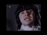 Плачет девочка в автомате - Евгений Осин 1993