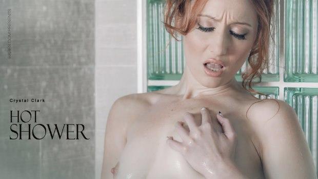WOW Hot Shower # 1
