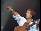 Виктор Дидюля - Потрясающая игра на гитаре и прекрасная музыка !!!