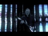 Denner _ Shermann Son of Satan (OFFICIAL VIDEO)