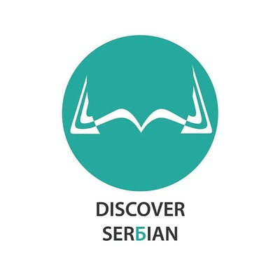 Discover Serbian