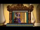 София Прекрасная - Веселимся до утра - Серия 2 Сезон 1 ¦ Мультфильм Disney про принцесс