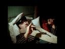 12 стульев 1976 реж Марк Захаров 4 серия