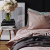 STAY in BED | Постельное белье