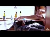 Eric Saade feat. Gustav Noren, Filatov  Karas - Wide Awake (Red Mix)  Official Video