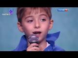 Синяя Птица - Глеб Богданович - Человек рассеянный