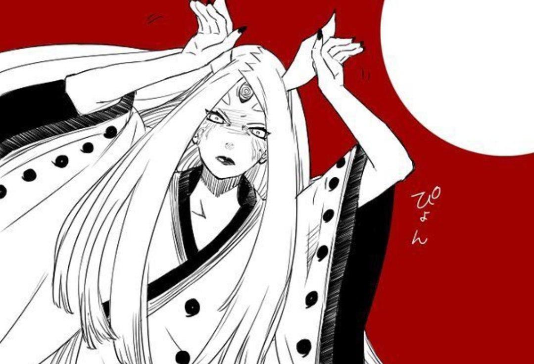 q3pLJiusoFY.jpg (1079×735) Menina anime, Akatsuki, Hagoromo