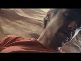 127 Часов  127 Hours (2010) Жанр триллер, биография, драма, приключения