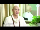 [VIDEO] Kris Wu Yifan @ Journey to the West - The Demons Strike Back Behind The Scenes