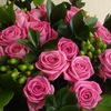 ЦВЕТЫ.СВЕЖИЕ Розы. БУКЕТЫ ДОСТАВКА!!