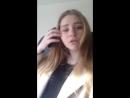 Николь Григоренко — Live