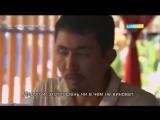 Казакша кино 2017 - ӨКІНІШ (өтте тамаша кино).mp4