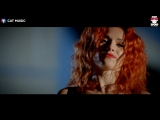 Irina Ross - Taragot (Official Video) Radio Edit