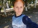 София Михайлова фото #16