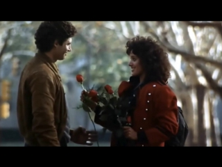 Irene Cara - (Flashdance) - What a Feeling!