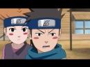 Наруто Ураганные Хроники [ТВ-2] | Naruto Shippuuden - 2 сезон 281 серия [Ancord]