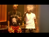 Juelz Santana feat. Wiz Khalifa &amp Bucksy Luicano - Everything Is Good (Official Music Video)Завантажити
