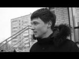 Классный клип про любовь Стали чужими - Cмотреть видео онлайн с youtube скачать бесплатно с ютуба