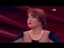 Откровенно с Оксаной Байрак - Вера Сотникова
