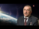 Владимир Комаров. Неизвестные кадры хроники (2016)