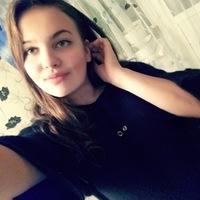 Валерия Олинийчук