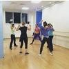 Школа танцев MAD-MIX: танцы и спорт