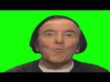 GREENSCREEN WOW EDDY WALLY MLG PRO GAMER MOVIE ЧЕЛ ПОДМИГИВАЕТ МУВИКИ