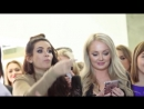 """""""Беременные. После"""" 7 выпуск с участием Дарьи Пынзарь (26.04.2017)"""