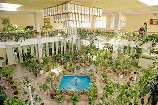Дом престарелых витебск фрунзе пансионаты для лежачих больных в москве цены