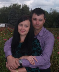 Юлия Воротиличева