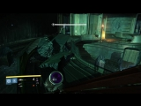 Destiny Solo Raid No Death